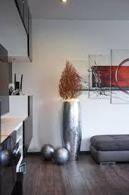 wohnzimmer skandinavisch dekorieren caseconrad