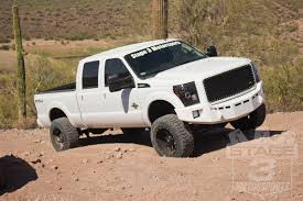 2011-2016 F250 Recon Illuminated Side Emblems 264285 Recon G6 Us Trials Championship 2016 Part 2 Trucks And Drivers Ledhid Light Takeover Including Recon Heads Tails 3rd Brake Ghost Wildlands Hijacking Cartel Money Truck Framing El Accsories Projector Headlights Hid High Intensity 52017 F150 Led Outline Smoked 264290bkc 2012 F 350 Bed Railcargo Lights Flowmaster Truck Nutz Jgsdf Type 73 Trumpeter 05519 Type73 Land Rover Wmik W Milan Atgm 26415x 49 Tailgate Bar Tom Clancys Monster Mission Narco 12016 F250 Illuminated Side Emblems 264285 Kegs Hauler A Concept Takes Life