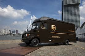 UPS Pursuing Fully Electric Delivery Vehicle Fleet In London Thanks ... Box Truck Wikipedia Ups Says 50 Wkhorse Plugin Hybrid Trucks Cost No More Than Customs 1951 Truck The Hamb Custom 6 Door Trucks For Sale New Auto Toy Store Step Vans N Trailer Magazine Industrial Power Equipment Serving Dallas Fort Worth Tx Ccinnatis Group Expands Major Deal With Daimler Delivers First Electric Game Has Started This Electric Will Probably Beat Teslas To Market Bloomberg