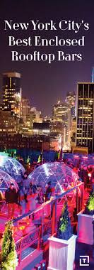25+ Unique Rooftop Bars In Nyc Ideas On Pinterest | Rooftop Bars ... The Best Rooftop Bars In New York Usa Cond Nast Traveller 7 Of The Ldon This Summer Best Nyc For Outdoor Drking With A View Open During Winter These Are Rooftop Bars Moscow Liden Denz 15 City Photos Traveler Las Vegas And Lounges Whetraveler 18 Dallas Snghai Weekend Above Smog 17 Los Angeles 16 Purewow