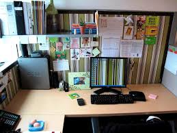 Office Cubicle Halloween Decorating Ideas by Accessories Personable Cubicle Decorating Ideas Home And Design