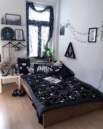 schlafzimmer 2021 lifebythegills