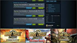 Save 85% On Euro Truck Simulator 2 On Steam » ETS2 Mods | Euro Truck ... Scs Softwares Blog Steam Greenlight Is Here Comunidade Euro Truck Simulator 2 Everything Gamingetc Deluxe Bundle Steam Digital Acc Gta Vets2griddirt 5eur Iandien Turgus Ets2 Replace Default Trailer Flandaea Software On Twitter Special Transport Dlc For Going East Mac Cd Keys Uplay How To Install Patch 141 Youtube Legendary Edition Key Cargo Collection Addon Complete Guide Mods Tldr Games