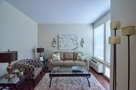 100 Hope Street Studios 1032 Apartments Apartments Stamford CT Apartmentscom