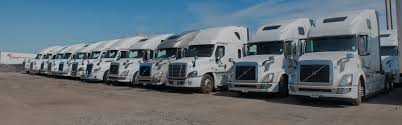 Autolinx Express Trucking Company Brampton Ontario Trucking Companies In Texas And Colorado Heavy Haul Hot Shot Company Failures On The Rise Florida Association Autonomous To Know In 2018 Alltruckjobscom Inspection Maintenance Tips For Trucking Companies Long Short Otr Services Best Truck List Of Lost Income Schooley Mitchell Asanduff Located Accra Is One Top Freight Nicholas Inc Us Mail Contractor Amster Union Trucks Publicly Traded Wallpaper Wyoming Wy Freightetccom