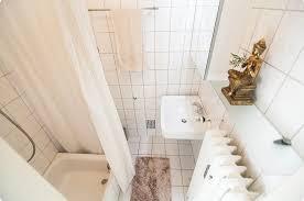 buddha deko im bad schöne badezimmer badezimmer buddha deko