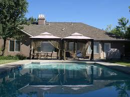 100 The Redding House Rest Relax Rejuvenate