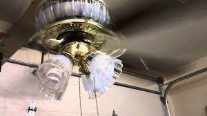 Hampton Bay Ceiling Fan Motor Wiring Diagram by 52