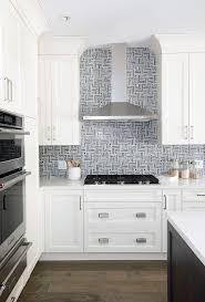 Ann Sacks Tile Dc by 41 Best Tile Images On Pinterest Tiles Cement Tiles And Kitchen