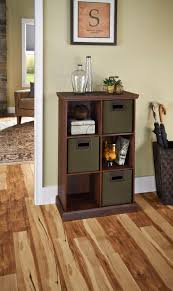 Rubbermaid Storage Cabinets Home Depot by Closets Rubbermaid Closet Designer Closet Storage Solutions