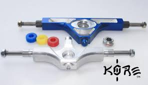 Kore Inserts For Dont Trip Longboard Trucks | RipTide Sports 180mm Paris V2 50 Tiffany Longboard Skateboard Truck Muirskatecom 10 Best Trucks Reviews For 2018 With Buying Guide Boardpusher Help Design Tips Your Own Dringer 28 Maple Complete Original Skateboards The Ultimate Stoked Ride Shop Cali Strong Covers Basics Riptide Bushings Application Chart Loboarding 150mm Longboard Trucks Hopkin Skate Buyers Guide Setting Up Sabre Properly Jernej Podgorek 2019 Review Longboards