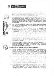 Ambo Provincia De Ambo Huánuco Con Código SNIP 261340 En El