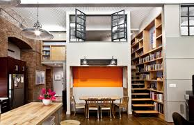 Home Design : 89 Exciting Loft Ideas For Homess House Design Loft Style Youtube 54 Lofty Room Designs Best Amazing Home H6ra3 2204 Three Dark Colored Apartments With Exposed Brick Walls 25 Rustic Loft Ideas On Pinterest House Spaces Philippines Glamorous Plans Gallery Idea Home Design 3 Chic Ideas Decorated Stylish Decor Zoku An Ielligently Designed Small Office Studio Life Is 2