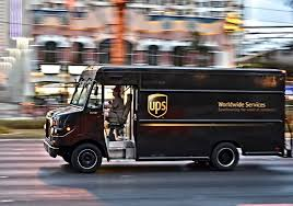 Shopify Added UPS Shipping For All Merchants - Things You Should ... Thieves In San Francisco Steal 300 Iphone Xs Out Of Ups Truck Amazon Building An App That Matches Drivers To Shippers Seeks Miamidade County Incentives Build 65 Million Facility And Others Warn Holiday Deliveries Are Already Falling Ups Truck Icon Shared By Jmkxyy United Parcel Service Iroshinfo 8 Tractor W Double Trailer Truck Realtoy Daron Toys Diecast 1 Crash Spills Packages Along Highway Wnepcom How Stalk Your Driver Between Carpools Parcel Service Wikipedia