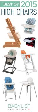 10 Best High Chairs That Are Safe And Easy To Clean | Babylist Best ... Best Space Saver High Chair Expert Thinks Top 10 Portable Chairs Of 2019 Video Review Easy To Clean Folding Modern Decoration Ingenuity Beautiful Top Baby Fisher Price Spacesaver Booster Seat Diamond For Babies Toddlers Heavycom Sale Online Brands Prices Baby Blog High Chairs The Best From Ikea Joie Babybjrn Wooden For 2016 Y Bargains