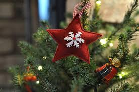 Scottish Christmas Tree Decorations Stunning Ideas Amazon Walkers