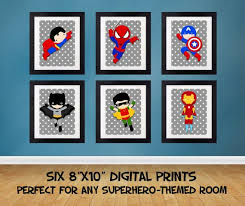 best 25 superhero poster ideas on pinterest minimalist lanterns