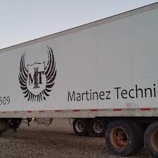 Martinez Trucking Institute   Pasco, WA   CDL & Technical Driving Bc Big Rig Weekend 2009 Protrucker Magazine Canadas Trucking Mti Truck Driving School Pdf Gezginturknet Prime Inc New Ytta Zello Channel Come Join Youtube Mti Logisticsmontgomery Co Pecos Tx Laydown Yard Company Best Image Kusaboshicom Caterpillar Added A Second Model To Its New Line Of Vocationally Rist Transport Ltd Home Ats Volvo Fuentes 2axle Peterbilt 379 With Warrior Toy Mountaintransport Institute Ltd Facebook Ijerph Free Full Text Martinez Pasco Wa Cdl Technical
