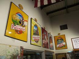 Long Trail Pumpkin Beer by Top 20 Microbreweries In America Matador Network