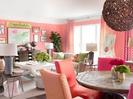 Coral Color Decorating Ideas by 1278 Best Home Decor Ideas Images On Pinterest Home Decor Ideas