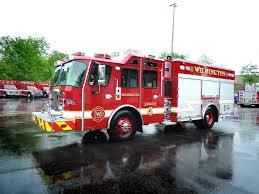 Wilmington, MA – E-One Custom Pumper – Greenwood Emergency Vehicles, LLC Firefighterparamedic Lexington Massachusetts Deadline September 9 New Traing Quirements Coming For Truro Refighters News Massfiretruckscom O Medway Ma Fire Department Gets Apparatus Groton Department Stations Station 3 Three Trucks From The City Of Boston Online Government Engine Attend A Call In The Dtown Area