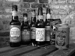 Whole Hog Pumpkin Ale by The Hop Review U2013 Beer Interviews Photography U0026 Travel U2013 The