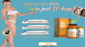 Discount Code Keto Os Max | Discount Code Keto Os Max - YouTube Betterweightloss Hashtag On Instagram Posts About Photos And Comparing Ignite Keto Vs Ketoos By Jordon Richard Lowes In Store Coupon Code Dont Wait For Jan 1st To Take Back Your Health Get Products Pruvit Macau Keto Os Review 2019s Update Should You Even Bother Coupons Promo Codes 122 Coupon Code Ketoos Max Or Nat Perfectketo Hashtag Twitter Vanilla Sky Milkshake Recipe My Coach Ample K Review Ketogenic Diet Meal Replacement Shake 20 Free Pruvit Coupon Codes Goat