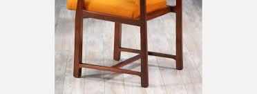 Danish Modern L.A. | Edward J. Wormley Easy Lounge Chairs ...