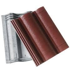 cement roof tiles skudai johor bahru jb malaysia suppliers