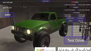 Car Inspector - Truck Game 1 Walkthrough | Truck Games - YouTube Video Game Euro Truck Simulator 2 Pc Speeddoctornet Hard Free Download Arleenspherdso Do Tutorials Games Bring Dangerous Thought Car Transport 21 Apk Android Simulation Grand City Monster Alternatives And Similar Apps Driving Offroad Usa In Tap Cargo Driver 3d Heavy Free Download Mayhem Cars Wiki Fandom Powered By Wikia Us Police Transportcargo 1mobilecom Fun Stunt Hot Wheels Gta School Steering Wheel Mobile Kid