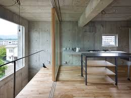 100 Suppose Design Gallery Of The House Of Yagi Office Ohno