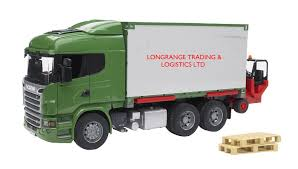Transportation – Longrange Logistics Ltd Home Wel Companies Winterhaven Fl Youtube Services Utah Jobs About Us Bb Trucking This U Turn Maneuver Never Ends Well Driver Thebigbadions Great European Adventure Page 62 Scs Software T Disney Lrft Our Equipment Jonker Inc Healthy Eating For Truckers Livestrongcom