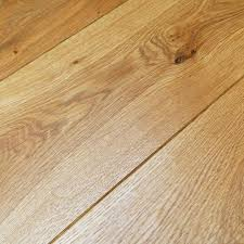 PVC Wooden Flooring At Rs 40 Square Feet