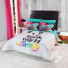 teen comforter sets harbor house bedding comforter set for teen