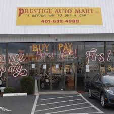 Prestige Automart - 15 Reviews - Car Dealers - 1175 State Rd ... Can Walmart Help Bring Tonka Trucks Back To The Us Why Franchises Have Discovered Food New Information Toyotsu Motor Clinic 29th October 2016 Japanese Trucking Road Freight Rail And Drayage Services Transportation Express Towing Arlington 76010 Tx Ypcom 1967 Ad Ford Pickup Truck Camper Special Twinibeam Camping Farming Loggerbc Winter 2018 Volume 40 Number 4 By Loggers Uncategorized Archives Page 6 Of 17 First Baldwin Insurance Inside Chinas Iphone City The Land Sweeteners Perks Americas Cmart Navigating Subprime Market Rational Walk 2008 Nissan Fairlady 350z 10yr Coe Photos Pictures How Start Your Own Moving Business Startup Jungle