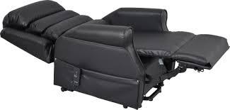 moteur electrique pour fauteuil relax les fauteuils releveurs disposant de 2 moteurs électriques pour la