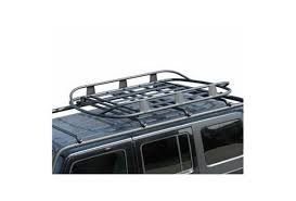 TrailFX Roof Basket J023T. Required A Roof Rack For Installaton #J021T Roof Racks For Amarok Vehicles Alloy Motor Accsories Discount Ramps 4door Vehicle Basket Carrier With Rain Gutter Expert Picks 7 Excellent Hauling Gear Patrol Gamiviti Apex Deluxe Steel Cargo Wind Fairing 4714l X Amazoncom Body Armor 4x4 5129 Black Large Sport Rack Toyota World Dodge Ram 1500 Rhino 2500 Vortex Cross Bars Storage Solutions This Years Vacation Season Topperking Holden Rodeocolorado Roof Racks Off Road 120 Prado 19 12m