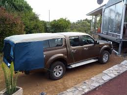 100 Pickup Truck Tent Pop Up S For S Wwwjpkmotorscom