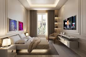 100 Top Floor Apartment Floor Apartment Cannes Californie