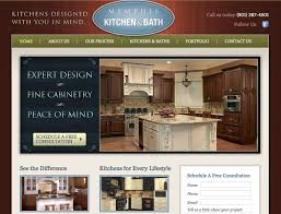 Kitchen Web Design Home Design Furniture Decorating Creative With ... Designing A Home Page And Landscaping Design Hidden Valley Gorgeous Astro Web On Single Story French Country House Stunning Care Website Photos Decorating Ideas Contractor Inspirational Cstruction Websites Tim Guest Design By Znr On Deviantart Work From Decor Idea Photo To Best Interior Decorations Inspiring Fantastical At 25 Beautiful Ideas Pinterest