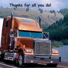 100 Hanson Trucking Xpress Home Facebook