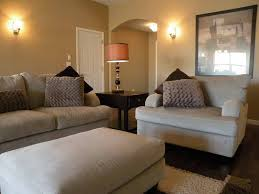 Most Popular Neutral Living Room Colors by Download Popular Neutral Paint Colors Monstermathclub Com