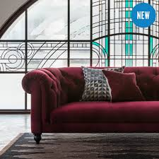 100 Living Sofas Designs Heals Modern Contemporary Furniture And Lighting