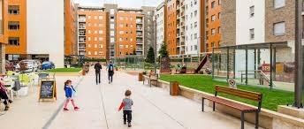 100 Belgrade Apartment New Rental In Serbia Basco