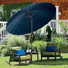 Ace Hardware Offset Patio Umbrella by 10ft Round Polyester Offset Umbrella Ace Hardware Need To Buy