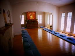 100 What Is Zen Design Dharma Center
