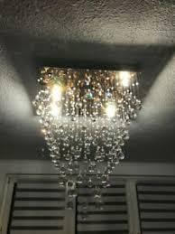 halogen deckenlichter leuchten fürs wohnzimmer günstig