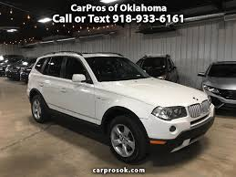 Used Cars For Sale Tulsa OK 74145 CarPros Of Oklahoma For Sale 2017 Peterbilt 389 Flat Top 550hp 18 Speed 23 Gauges Owner 1955 Ford F100 For Sale Near Tulsa Oklahoma 74105 Classics On 2012 Ccc Let2 In Ok By Dealer Find Out Why The Fire Department Is Replacing Five Of Its Used Cars Trucks Bronco Autoplex 1963 2wd Regular Cab 74104 Melton Truck And Trailer Sales 154 Photos 4 Reviews Motor Best Of 20 Images Craigslist New And Cheap Under 1000 Texoma Mini Japanese Gmc Sale Glamorous 2001 Topkick C6500 The Local Table Food Roaming Hunger