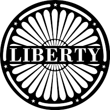 Liberty Media - Wikipedia Liberty University Media Kit By Issuu Barnes Noble Bookstore Cafe New York City Midtown Dave Schatz Brunswick Today Kathleen M Rodgers Did A Book Signing At The In Graduate Professional School Fair C2d2 Georgia Institute Of 35 Best Radford Crafts And Dcor Images On Pinterest Ppares For Trump Visit 44th Comcement Local News Cornhole Boards Tailgate Games Victory Welcome Week Checklist Student Advocate Office 35289 Redesign Cfaw Visitor Guide Maps 270801 Web Journal Summer 2017