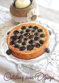 les 25 meilleures idées de la catégorie tarte myrtille sur